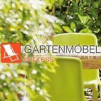 Farbe, Aluminium & Lounge-Möbel - die Gartenmöbel-Trends der Saison 2013
