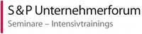Die Unternehmer-BWA - Seminar: Analysieren - Optimieren - Steuern mit einer transparenten BWA