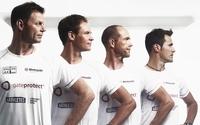 Das wahrscheinlich härteste Radrennen der Welt: gateprotect-Team startet beim berühmten Race Across America (RAAM) 2013