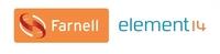 showimage Ausblick 2013 - Farnell element14 wirft einen Blick auf technologische Innovationen im neuen Jahr