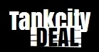 TankCityDeal.de schließt neuen Postzustellungsvertrag!