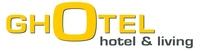Relaunch der Homepage von GHOTEL hotel & living