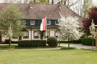 In den Osterferien in das Romantik Hotel Linslerhof: Saarbrücken und Umgebung entdecken