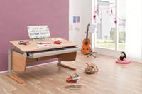 Begreifbare Räume und multifunktionale Kinderzimmer