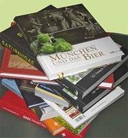 BestPreisPrinting - die Druckerei für Druckereien