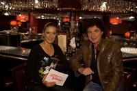 Stefanie Hertel Mittendrin - zu Gast Olaf Malolepski am 24.01.2013 auf Gute Laune TV