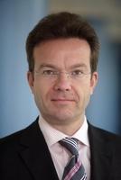 Geschäftsjahr 2012: S-DirektVersicherung wächst weiter