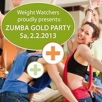 ZUMBA® FITNESS , Weight Watchers Österreich und BEWEGT GESUND