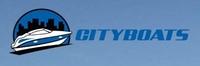 Sea Ray auf der boot 2013 online erleben - mit dem virtuellen Messestand von Cityboats.de!