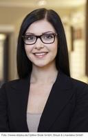 Wintertipps: Worauf Brillenträger jetzt achten müssen