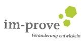 Changemanagement-Unterstützung für Dienstleistungsunternehmen