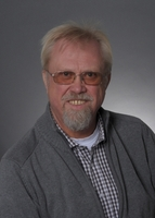 35 Jahre GREIWING: Betriebsstellenleiter Paul Buchsteiner feiert Jubiläum