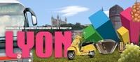 Curso Reisejournalismus und Französisch in Lyon