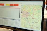 TRANSDATA verbessert IT-Architektur für Systemlogistiker ILN und 24plus