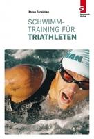 """Sportwelt Verlag mit """"Schwimmtraining"""" auf Erfolgskurs"""