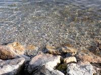 Grundlagen des Wasserrechts - von Dr. Thomas Schulte