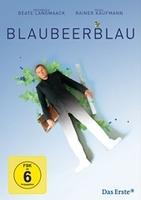 """Koproduktion des Bayerischen Rundfunks """"Blaubeerblau"""" für die GOLDENE KAMERA nominiert"""