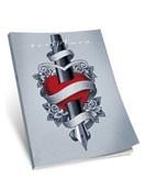 Scriptura - Das Magazin : lesen : bestellen : inserieren