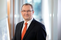 Deutschlands beste Finanzberater kommen aus München
