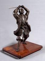 24. Internationale Kunst- und Antiquitätenauktion auf Gut Bernstorf