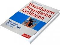 3x3kompakt® Ausbildungen in systemischer Moderation und Facilitation 2013