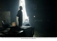 """Zu den Drehorten des preisgekrönten Films """"Lincoln"""" in Virginia"""