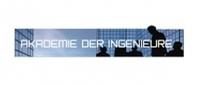 Kursauswahl bis April 2013 der Akademie der Ingenieure