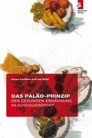 Sportwelt Verlag mit Steinzeiternährung voll im Trend