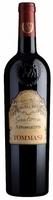 Weinshop vinello: Tommasi - 110 Jahre familieneigene Weinproduktion aus dem Valpolicella Classico