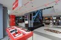 Macom Vodafone Case Study