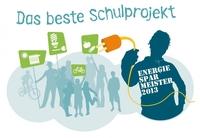 """""""Energiesparmeister 2013"""": Cofely übernimmt Patenschaft bei bundesweitem Schulwettbewerb"""