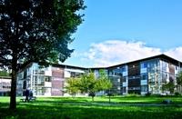 Krankenhaus Agatharied reorganisiert IT und Abläufe mit zentralem Gesamtsystem mDMAS