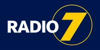 Radio 7 SummerOpening mit Nick Howard