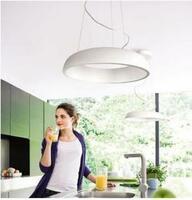 Komplette Energiesparleuchten mit gemütlichem warmweißen Licht