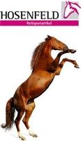Cavalor Pferdefuttermittel für bessere Leistung und Kondition