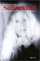 Seelenband - Die Geschichte einer Geliebten