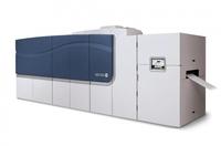 Xerox @ Hunkeler Innovationdays 2013