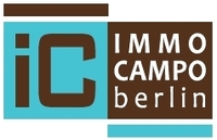 Immo Campo Handels GmbH & Co. KG - Verwaltungszustimmung
