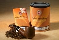 """Neu: """"Meine Mischung Sweet Rum & Maple"""" Pfeifentabak"""