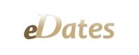 Der Einsamkeit auch 2013 mit eDates kündigen