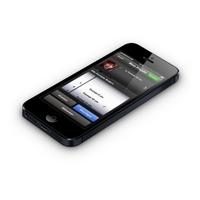 ifolor iPhone-App:
