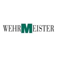 Modehaus Wehrmeister folgt Aufruf von Radio 104.6 RTL und spendet Schuhe und Kleidung für die Obdachlosen-Kältehilfe