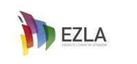 EZLA - Die Brücke nach Europa für kleine und mittelständische Unternehmen aus Lateinamerika