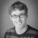 Leinberger vergrößert sich: Benjamin Miltner neu an Bord