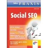 Bessere Position bei Google mit Social Media & SEO