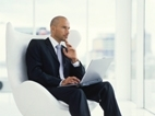 Tipps von Regus für maximale Produktivität beim mobilen Arbeiten