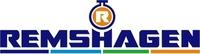 Qualität und Engagement: Remshagen erhält auch 2013 Zertifikate