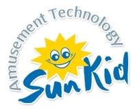 SunKid Amusement Technology: Experte für die Freizeitindustrie