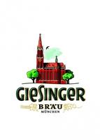 Giesinger Bräu als Newcomer des Jahres ausgezeichnet