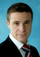 """S&P Capital IQ Equity Research präsentiert seine zehn europäischen """"Power Picks"""" für 2013"""